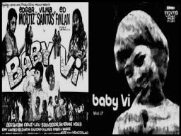 FILMS - BABY VI