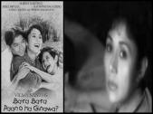 FILMS - BATA BATA PAANO KA GINAWA 1
