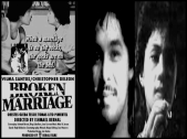FILMS - BROKEN MARRIAGE