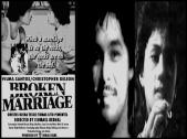 FILMS - BROKEN MARRIAGE