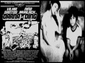 FILMS - DARNA AT DING