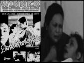 FILMS - DOLZURA CORTEZ