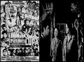 FILMS - DUGO AT PAGIBIG SA KAPIRASONG LUPA