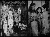 FILMS - HATINGGABI NA VILMA