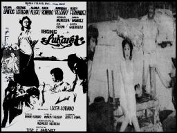 FILMS - IBONG LUKARET 01