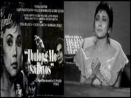 FILMS - IBULONG MO SA DIYOS