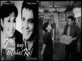 FILMS - IKAW ANG MAHAL KO