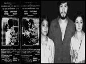 FILMS - IKAW AY AKIN