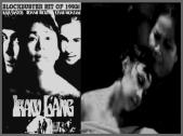 FILMS - Ikaw Lang