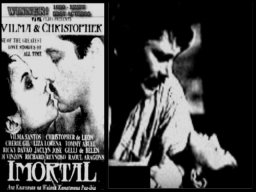 FILMS - IMORTAL 02
