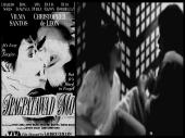 FILMS - IPAGPATAWAD MO