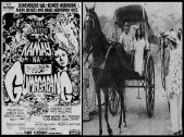 FILMS - KAMAY NA GUMAGAPANG