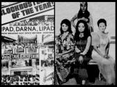 FILMS - LIPAD DARNA LIPAD
