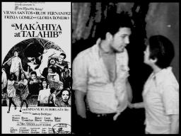 FILMS - MAKAHIYAT TALAHIB