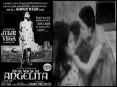 FILMS - MGA MATA NI ANGELITA