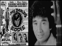 FILMS - MY DARLING EDDIE