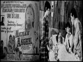 FILMS - NALIGAW NG ANGHEL