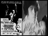 FILMS - NASARAP MASAKIT ANG UMIBIG