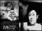 FILMS - PAGPUTI NG UWAK PAGITIM NG TAGAK 2