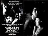 FILMS - PAKAWALAN MO AKO 2