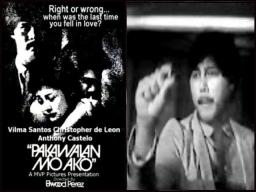 FILMS - PAKAWALAN MO AKO 4