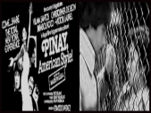 FILMS - PINAY AMERICAN STYLE