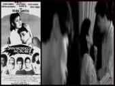 FILMS - SAAN NAGTATAGO ANG PAGIBIG
