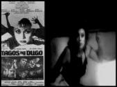 FILMS - TAGOS NG DUGO 1