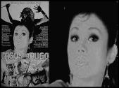 FILMS - TAGOS NG DUGO 2
