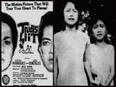 FILMS - TRUDIS LIIT 1