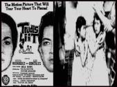 FILMS - TRUDIS LIIT 2