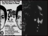 FILMS - TRUDIS LIIT 3