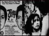FILMS - TRUDIS LIIT 4