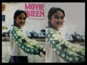 MEMORABILIA - Movie Queens (1)
