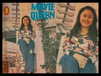 MEMORABILIA - Movie Queens (2)