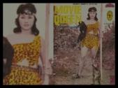 MEMORABILIA - Movie Queens (3)