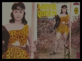 MEMORABILIA - Movie Queens (3)