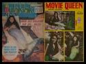 MEMORABILIA - Movie Queens (4)