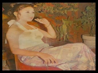 MEMORABILIA - Vilma Santos (6)
