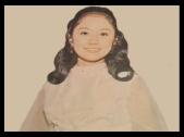 MEMORABILIA - Vilma Santos (9)