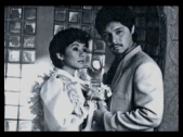 Vilma Santos and Christopher de Leon Films (Photos) 13