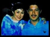 Vilma Santos and Christopher de Leon Films (Photos) 14