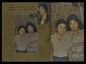 Vilma Santos and Christopher de Leon Films (Photos) 20