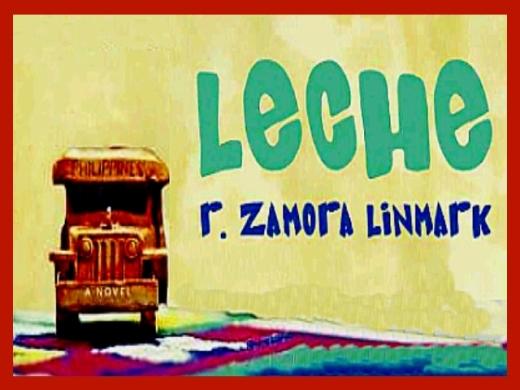 ARTICLES - Leche