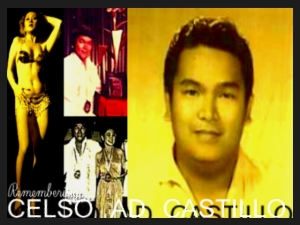 ARTICLES - Remembering Castillo 14