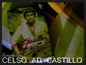ARTICLES - Remembering Castillo 2