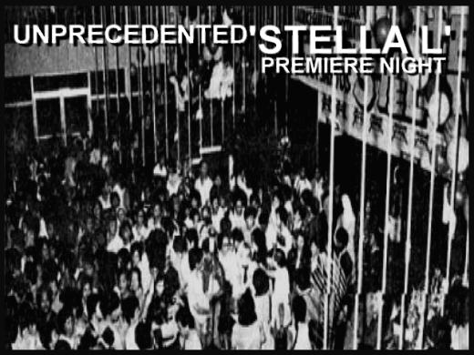 Premiere Nights 1