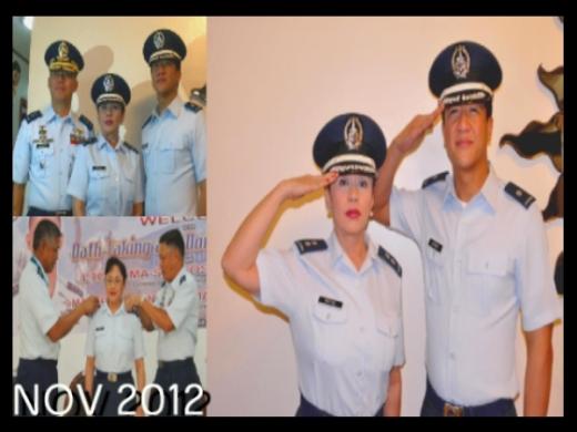 Vilma Santos News 2012 03