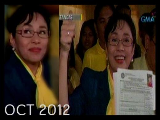 Vilma Santos News 2012 12