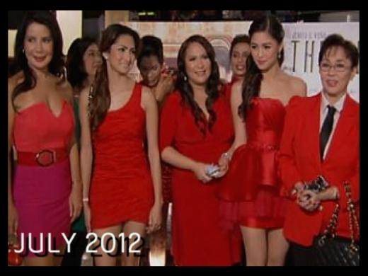 Vilma Santos News 2012 16